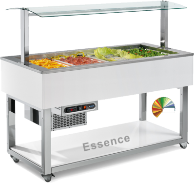 gastrobuffet-AFINOXessence-GREEN-ral.png